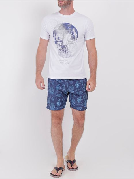 137780-camiseta-rovitex-branco-pompeia3