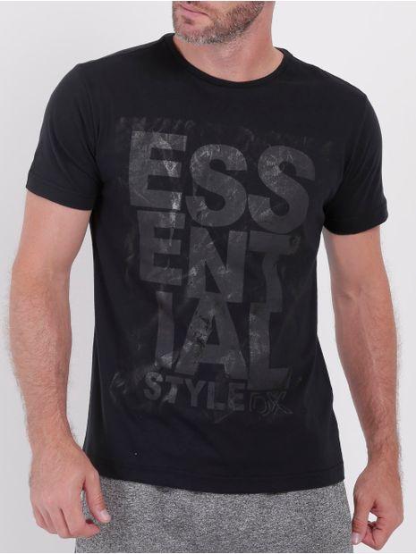 136997-camiseta-dixie-preto01