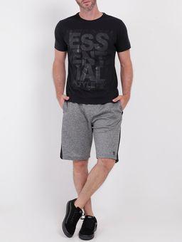 136997-camiseta-dixie-preto03