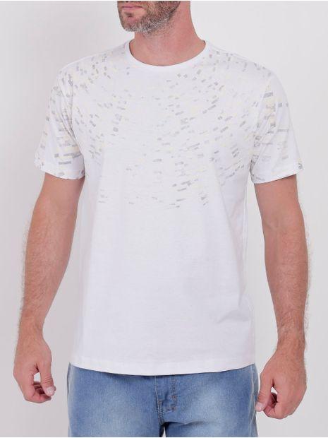 137017-camiseta-dixie-c-est-branco4