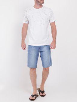 137017-camiseta-dixie-c-est-branco