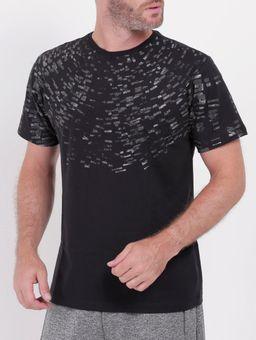137017-camiseta-dixie-preto4