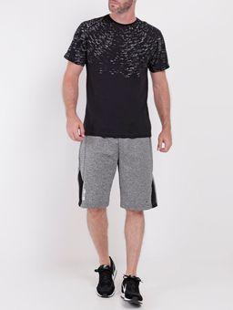 137017-camiseta-dixie-preto