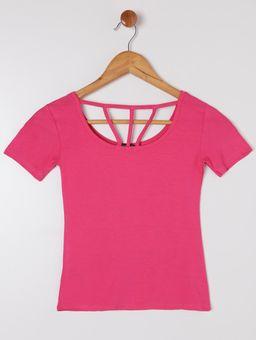 136461-blusa-juv-perfume-de-boneca-pink-pompeia