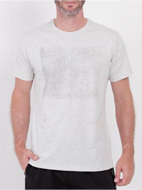 137021-camiseta-adulto-dixie-mescla4