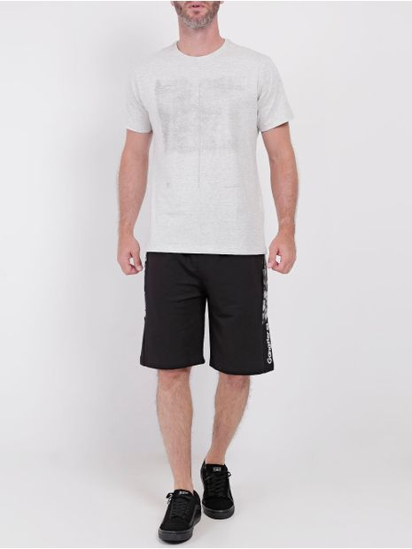 137021-camiseta-adulto-dixie-mescla