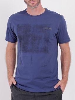 137021-camiseta-dixie-marinho4