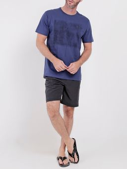 137021-camiseta-dixie-marinho