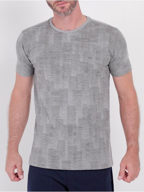 137022-camiseta-dixie-cinza4