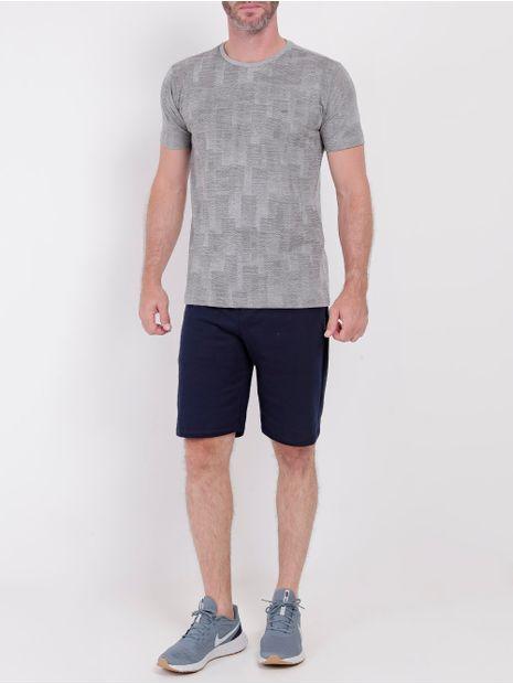 137022-camiseta-dixie-cinza