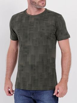 137022-camiseta-dixie-verde4