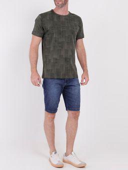 137022-camiseta-dixie-verde