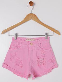 136561-short-juv-import-s-baby-rosa2