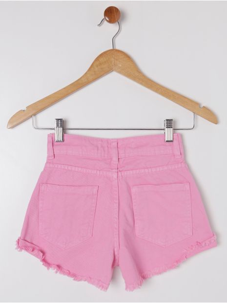 136561-short-juv-import-s-baby-rosa3