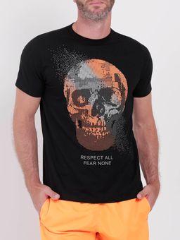 137780-camiseta-rovitex-preto-pompeia-04