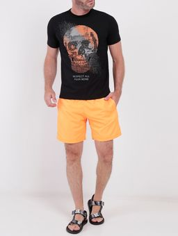 137780-camiseta-rovitex-preto-pompeia-01