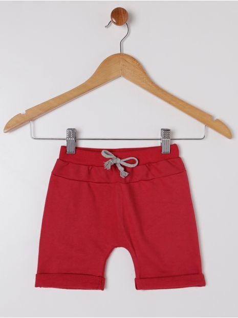 136615-conjunto-ding-dang-mescla-vermelho4