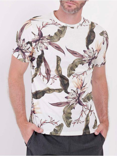 137781-camiseta-mc-rovitex-off-white3
