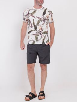 137781-camiseta-mc-rovitex-off-white