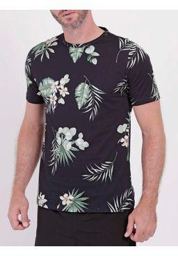 137781-camiseta-rovitex-preto4