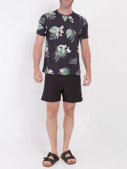 137781-camiseta-rovitex-preto