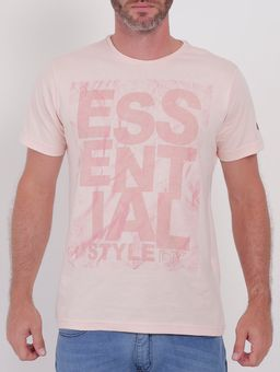 136997-camiseta-dixie-salmao01
