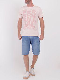 136997-camiseta-dixie-salmao03