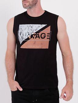 137782-camiseta-regata-rovitex-malha-preto-pompeia2