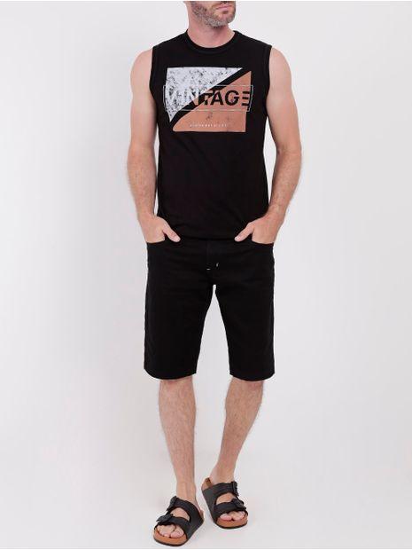 137782-camiseta-regata-rovitex-malha-preto-pompeia3