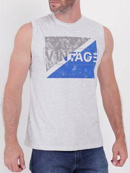 137782-camiseta-regata-rovitex-mescla-branco1