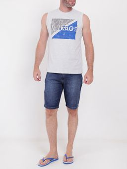 137782-camiseta-regata-rovitex-mescla-branco3