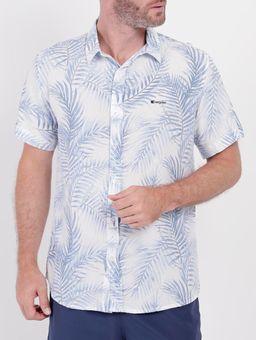 137820-camisa-gangster-estampada-azul-sky4