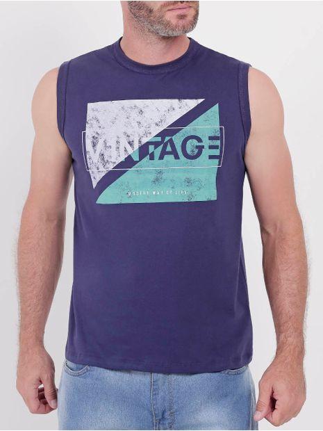 137782-camiseta-regata-rovitex-nevoa-pompeia2