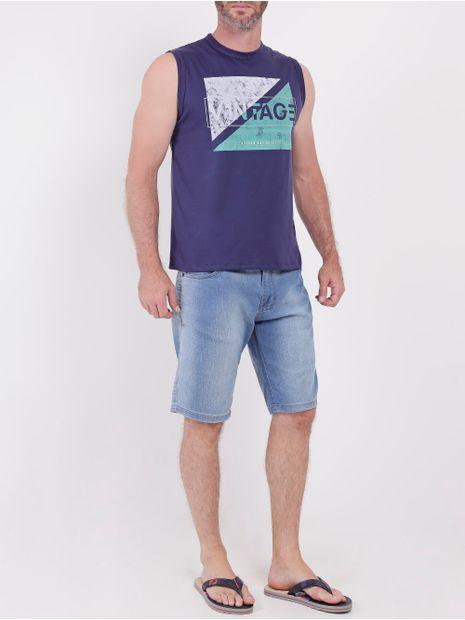 137782-camiseta-regata-rovitex-nevoa-pompeia3