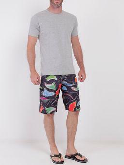 137821-bermuda-surf-gangster-estamapda-marinho-pompeia-01