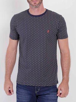 138248-camiseta-marinho4