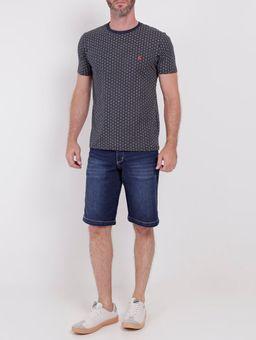 138248-camiseta-marinho