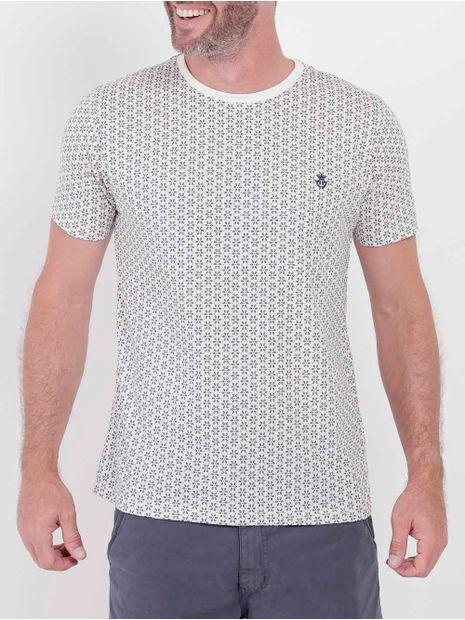138248-camiseta-mc-estampada-bege4