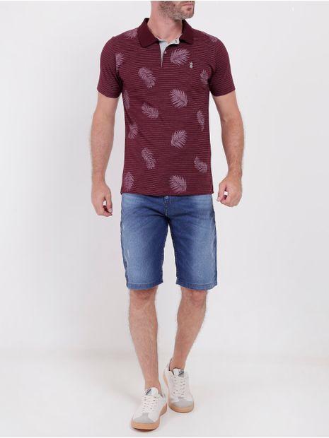 138253-camisa-polo-g91-bordo3