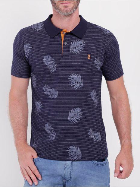 138253-camisa-polo-g91-marinho2