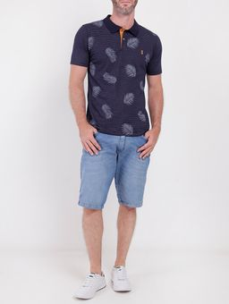 138253-camisa-polo-g91-marinho3