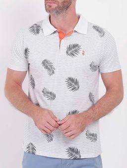 138253-camisa-polo-malha-branco4