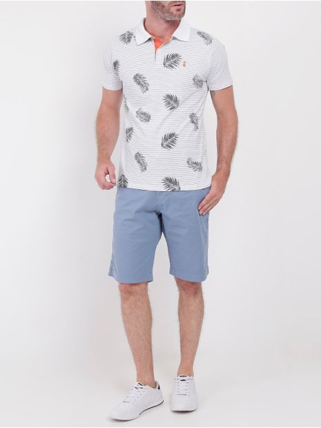 138253-camisa-polo-malha-branco