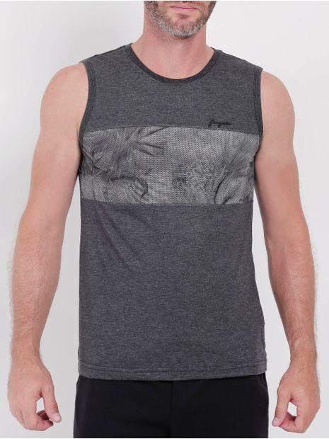 138458-camiseta-regata-gangster-chumbo1