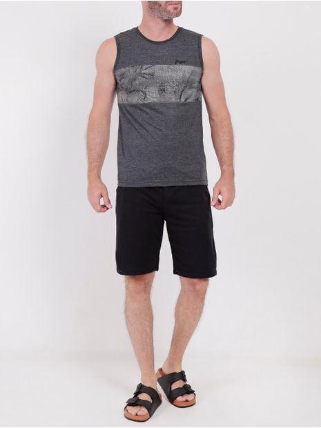 138458-camiseta-regata-gangster-chumbo3