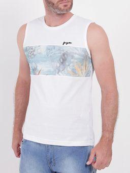 138458-camiseta-regata-gaster-branco4