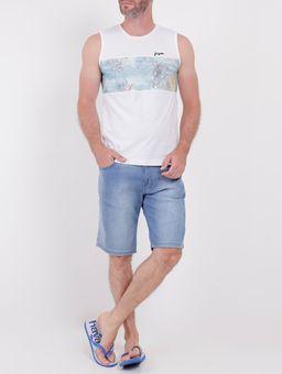 138458-camiseta-regata-gaster-branco