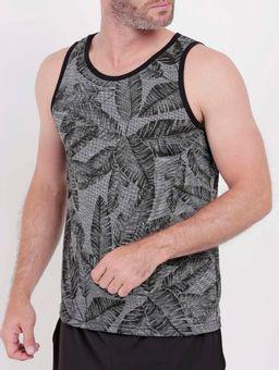137163-camiseta-vels-preto4