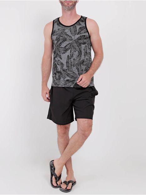 137163-camiseta-vels-preto