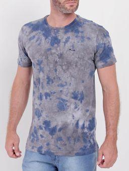 137176-camiseta-gangster-cinza4